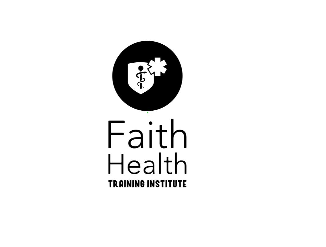 Faith Health Training institute
